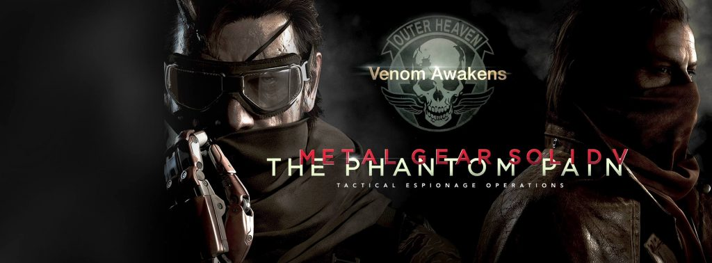 Un nuovo interessantissimo gameplay di Metal Gear Solid V: The Phantom Pain