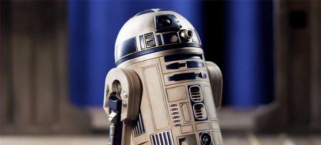 Siete fan di Star Wars e PlayStation 4? Abbiamo la console che fa per voi…