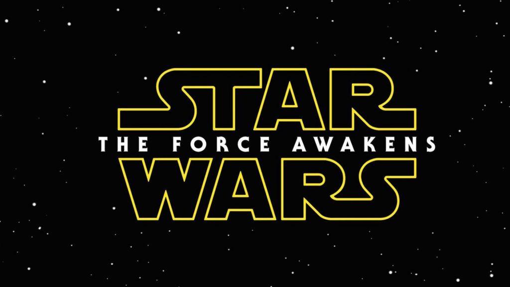 Un video ci mostra il dietro le quinte di Star Wars: Il risveglio della Forza
