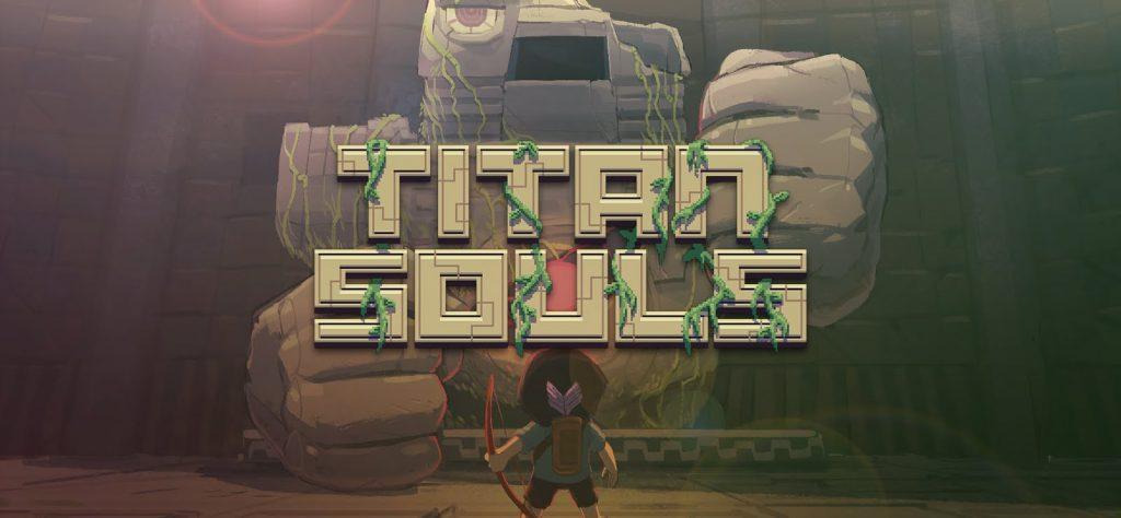 Finire Titan Souls in meno di 21 minuti senza morire neanche una volta? Qualcuno c'è riuscito…