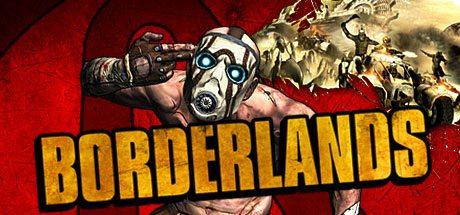 Borderlands 3: il titolo debutterà anche sulle console next-gen