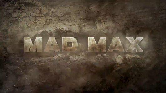 Un lungo gameplay ci mostra Mad Max!