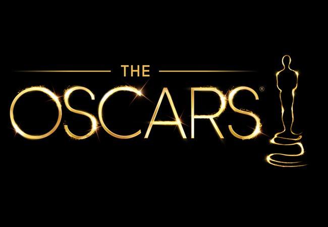 Oscar 2021: tutte le Nominations