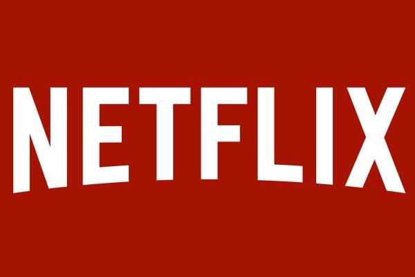 MANIAC: LA SERIE TV DIRETTA DA CARY FUKUNAGA È STATA ACQUISITA DA NETFLIX
