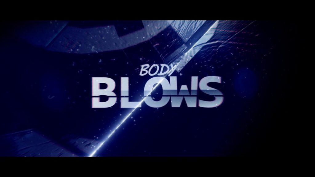 BODY BLOWS: UN FAN MOVIE FA RIVIVERE I PERSONAGGI DEL VIDEOGIOCO DEL 1993