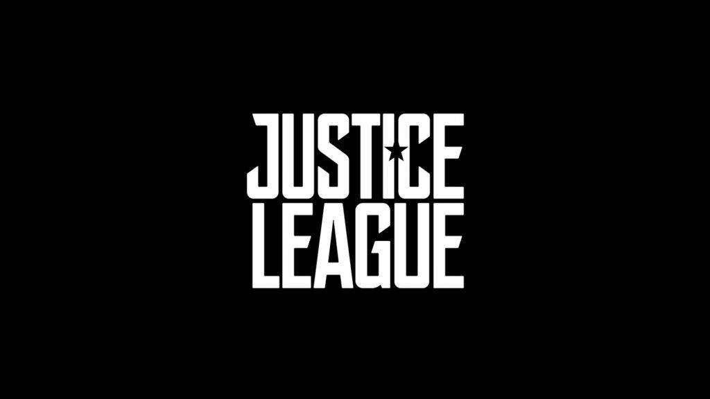 JUSTICE LEAGUE: UNA FOTO DEL NUOVO COSTUME DI SUPERMAN