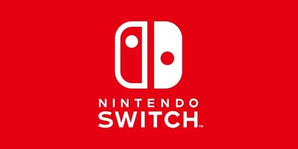 Nintendo Switch: rivelata la data di presentazione ufficiale