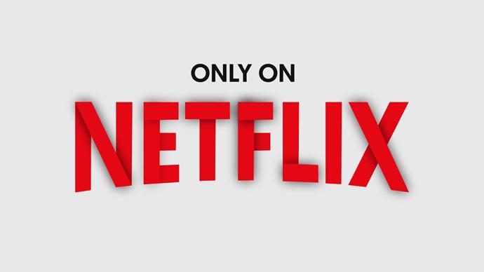 Netflix sembra interessata a creare un suo servizio di Gioco in streaming