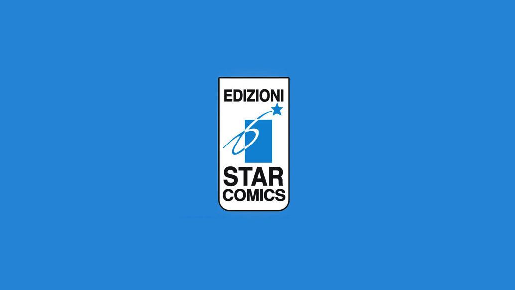 Star Days: annunciato il primo evento realizzato da Edizioni Star Comics