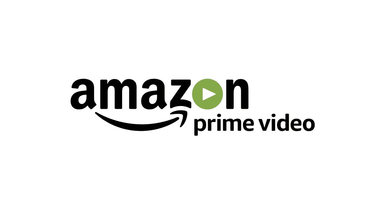 Amazon Prime Video: ecco tutte le novità aggiornate di aprile 2020