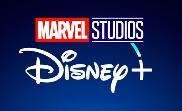 Disney Plus: la piattaforma streaming arriva anche in Italia
