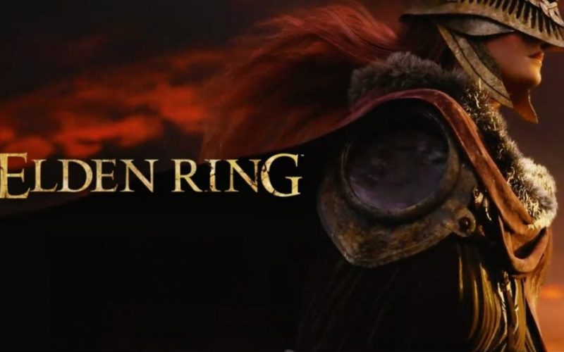 Elden Ring: Alla Summer Game Fest mostrato il Gameplay Trailer
