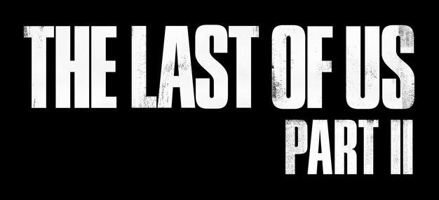 The Last Of Us 2: Nuova patch porta i 60 FPS su PS5