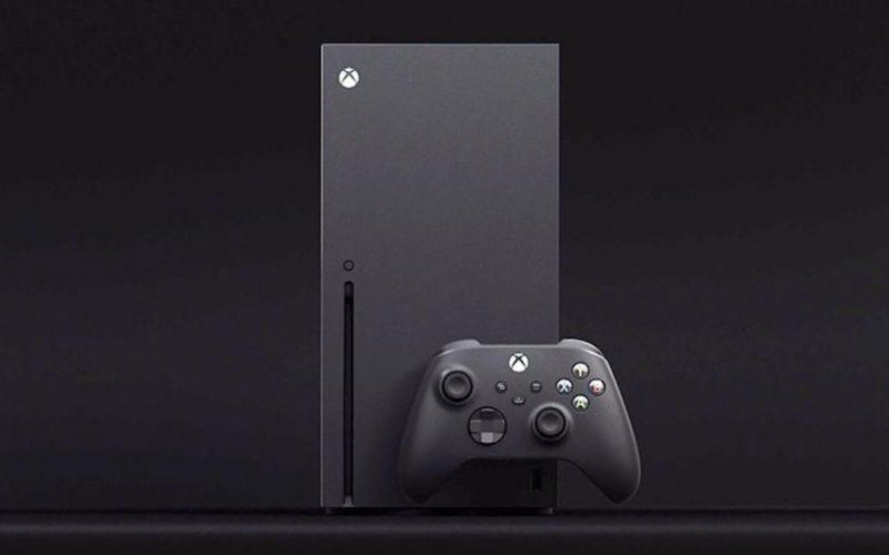 Microsoft regala il cloud saving ai giocatori Xbox360 in vista del lancio di Xbox Series X