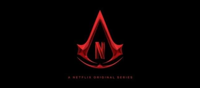 Assassin's Creed: Netflix annuncia la serie Tv basata sul gioco