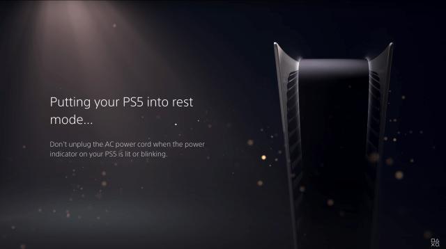 Playstation 5: La nuova dashboard finalmente svelata da Sony