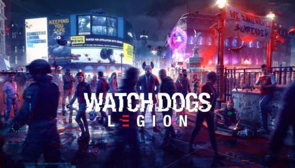 Watch Dogs: Legion, il nuovo trailer approfondisce la storia