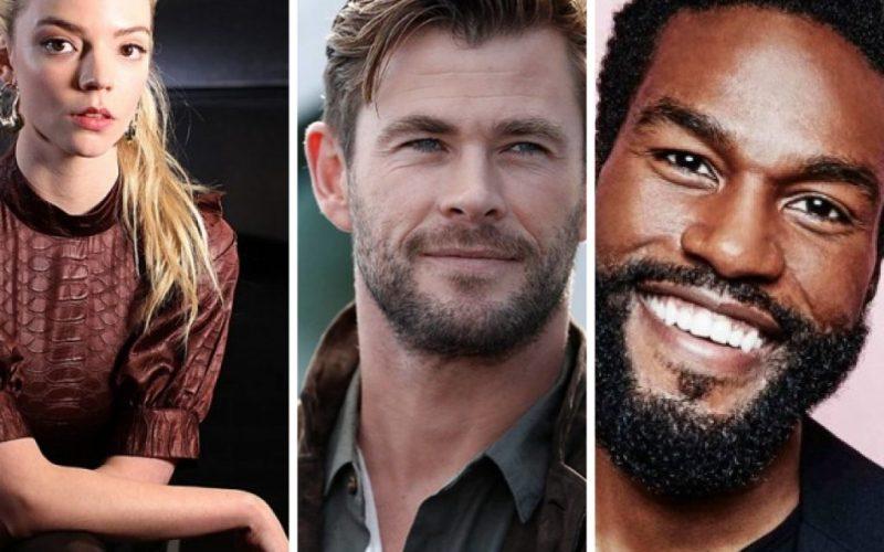 Furiosa: lo spin-off di Mad Max si farà, ecco i primi nomi del cast
