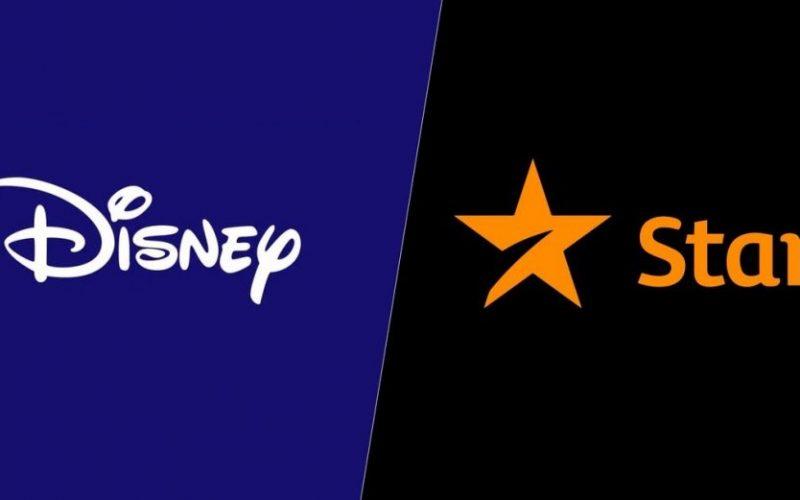 Star: Ecco i primi titoli in arrivo sul servizio di Disney+