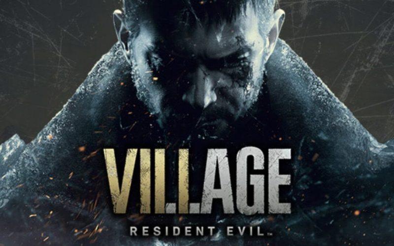 Resident Evil Village: Altre demo in arrivo nelle prossime settimane
