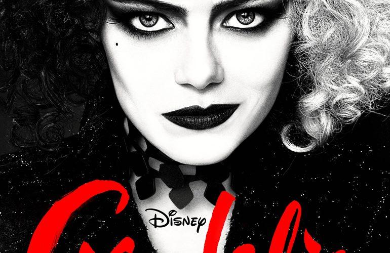 Crudelia: La Walt Disney rilascia il trailer del nuovo Live Action