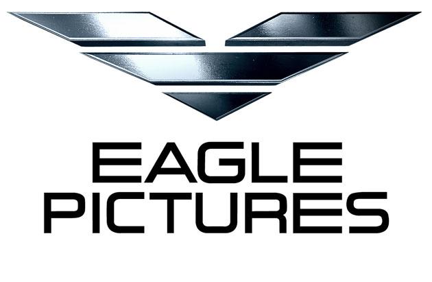 Eagle Pictures: Accordo con Sony per la distribuzione fisica dei Film