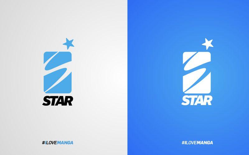 Star Comics migliora e si amplia: arriva l'etichetta ASTRA