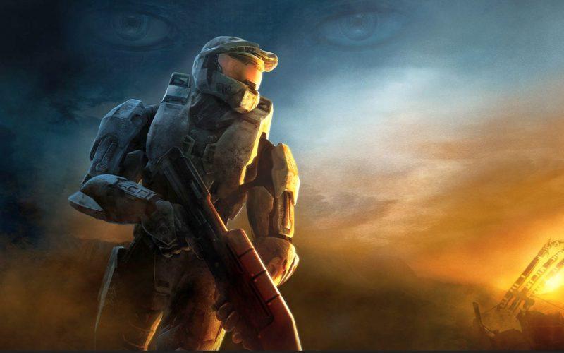 Halo 3 riceve una nuova mappa dedicata al multiplayer a 14 anni dal lancio