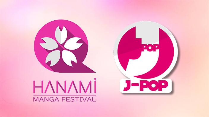 J-POP MANGA: ALTRI ANNUNCI DALL'HANAMI 2021