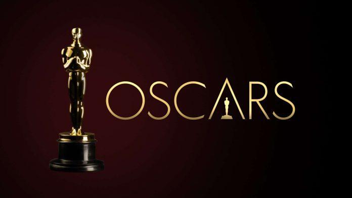 Oscar 2021: Ecco tutti i vincitori della 93esima edizione