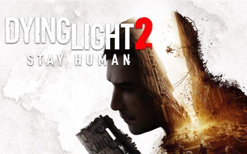 Dying Light 2: Stay Human – Techland annuncia la data di uscita
