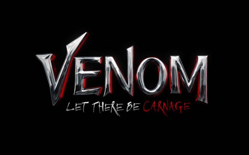 Venom: La furia di Carnage – Sony rilascia il primo Trailer ufficiale