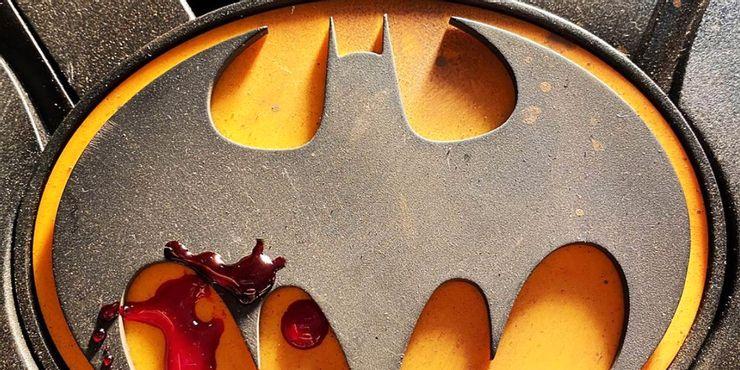 The Flash: Primo sguardo al Bruce Wayne di Micheal Keaton