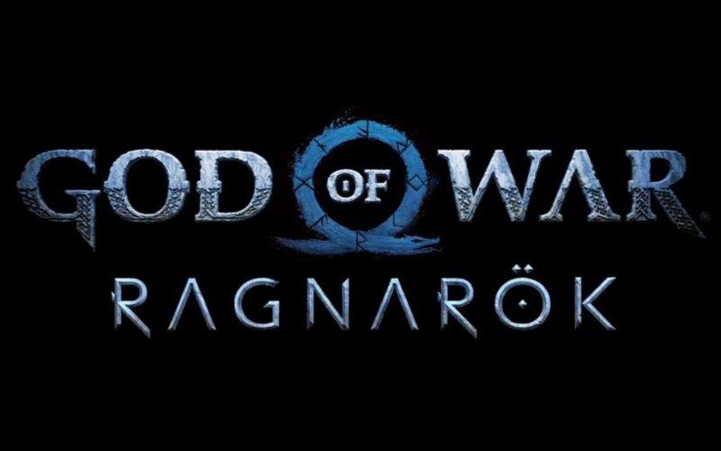 God Of War: Ragnarok – La nuova avventura di Kratos rinviata al 2022