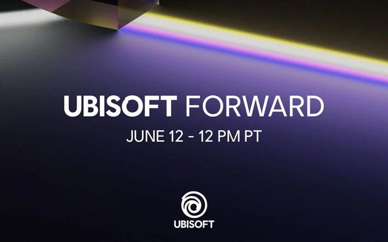 Ubisoft Forward: Tutti gli annunci avvenuti durante la conferenza E3
