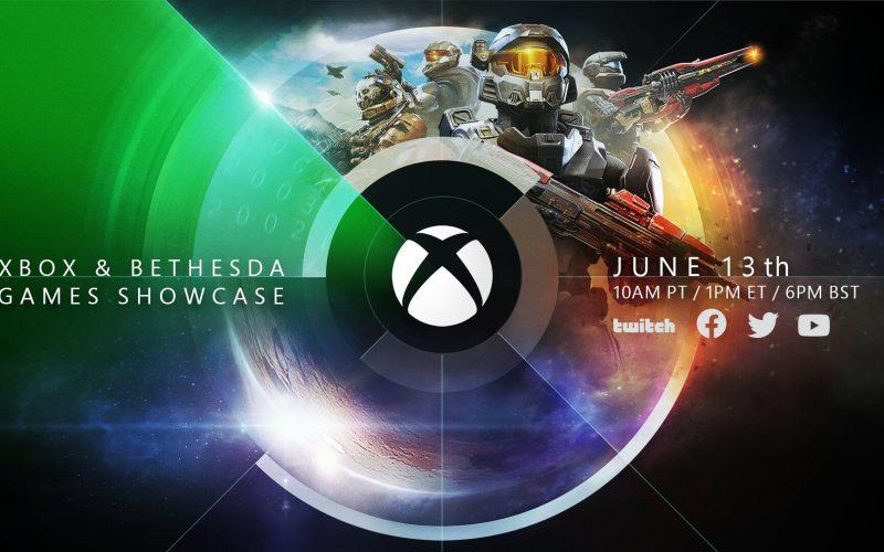 Xbox e Bethesda Showcase: Tutti gli annunci della conferenza Microsoft