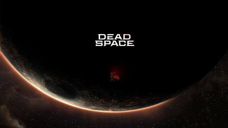Dead Space Remake: EA annuncia il ritorno della saga