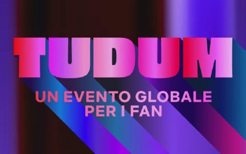 Netflix TUDUM: Tutti gli annunci dell'evento esclusivo