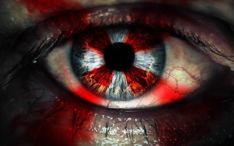 Resident Evil: Welcome To Raccoon City – Trailer Ufficiale della pellicola